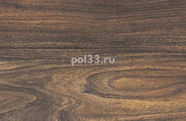 Ламинат Balterio коллекция Vitality Deluxe Орех селект 544 / VDE DK544