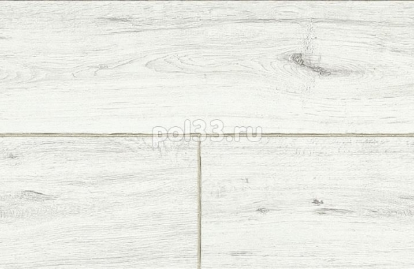 Ламинат Balterio коллекция Vitality Deluxe Серовато-дымчатый дуб 900 / VDE DK900