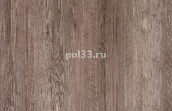 Ламинат Balterio коллекция Dolce Осина каппучино 753 / DOL DK753