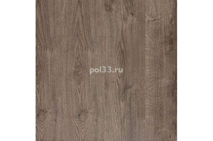 Ламинат Balterio коллекция Dolce Старый серый дуб 749 / DOL DK749