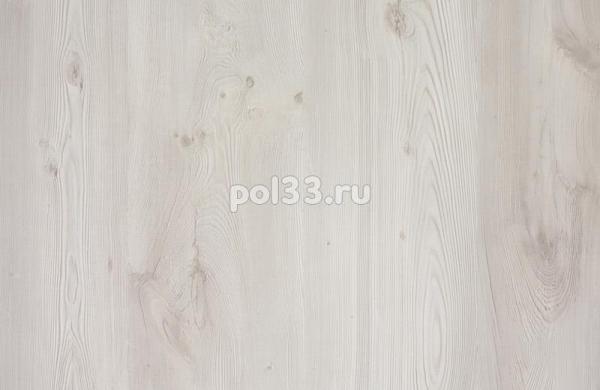Ламинат Balterio коллекция Dolce Хемлок белый 754 / DOL DK754