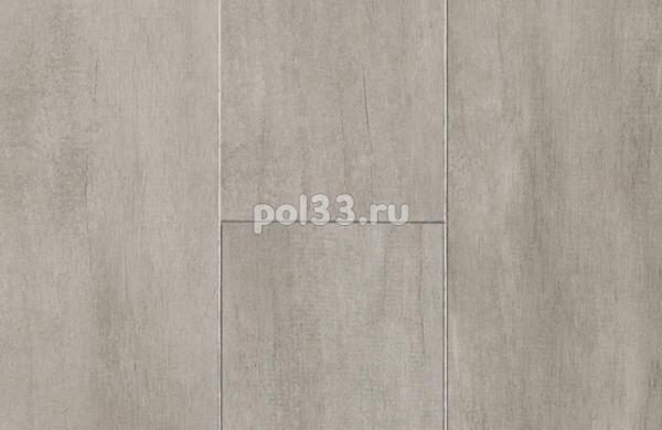 Ламинат Balterio коллекция Stretto Дерево Транзит 699 / STR DK699