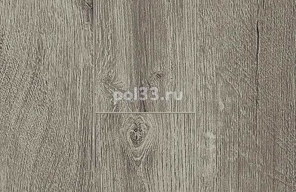Ламинат Balterio коллекция Stretto Дуб Шерман 119