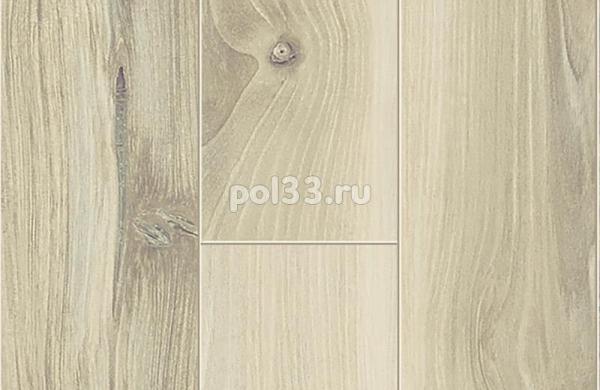 Ламинат Balterio коллекция Stretto Орех Кедровый 043