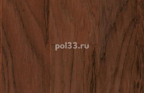 Ламинат Balterio коллекция Stretto Хикори Замшевый 702 / STR DK702
