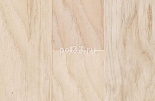 Ламинат Balterio коллекция Stretto Хикори Элегантный 701 / STR DK701