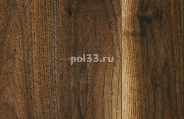 Ламинат Balterio коллекция Stretto Черный Орех 516 / STR DK516