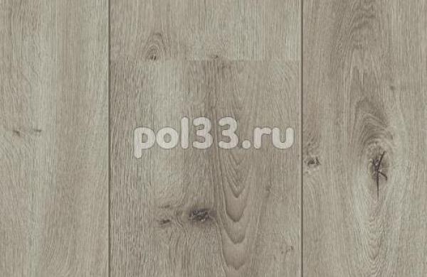 Ламинат Balterio коллекция Impressio Дуб Каспий 142