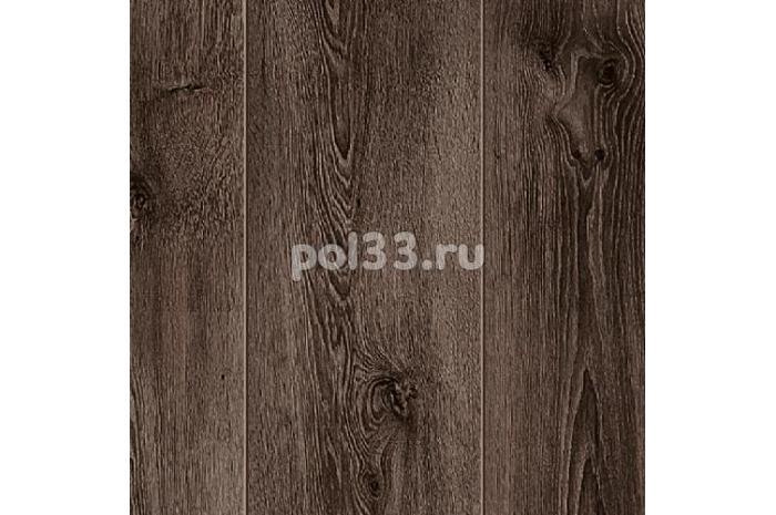 Ламинат Balterio коллекция Impressio Дуб коричнево-дымчатый 929