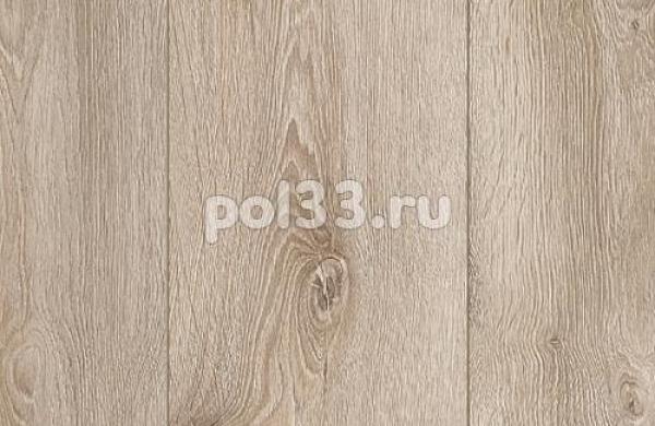 Ламинат Balterio коллекция Impressio Дуб Платина-блонд 931