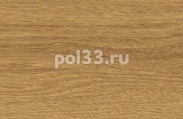 Виниловые полы FineFloor коллекция FF-1332 Light Дуб Уоррен
