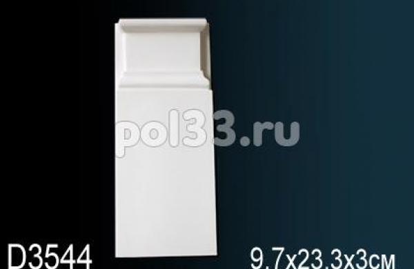 Обрамление дверного проёма Perfect D3544