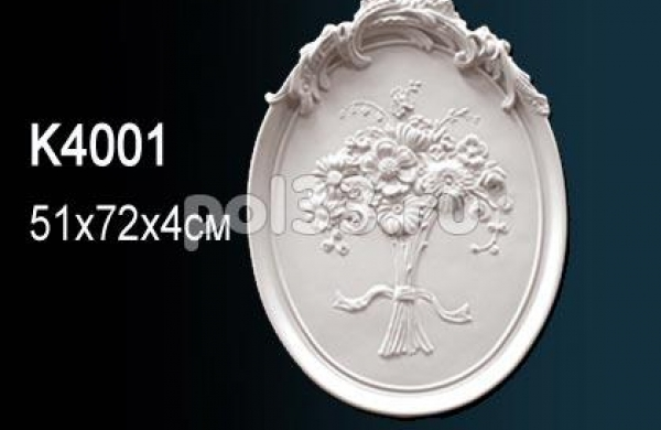 Панно Perfect K4001