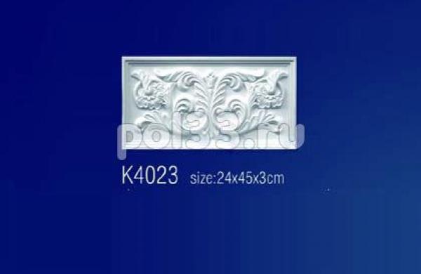 Панно Perfect K4023