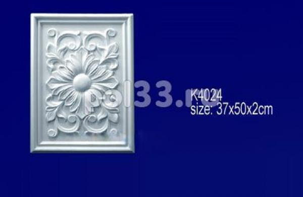 Панно Perfect K4024