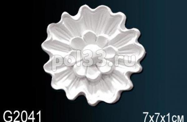 Фрагмент орнамента Perfect G2041