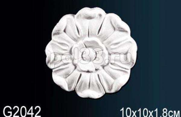 Фрагмент орнамента Perfect G2042