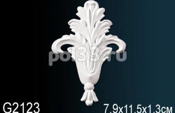 Фрагмент орнамента Perfect G2123