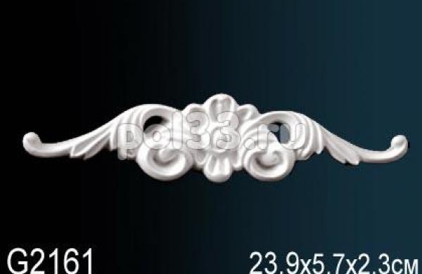 Фрагмент орнамента Perfect G2161