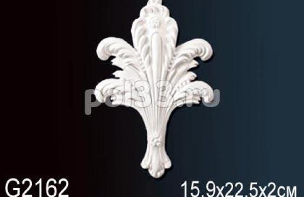 Фрагмент орнамента Perfect G2162