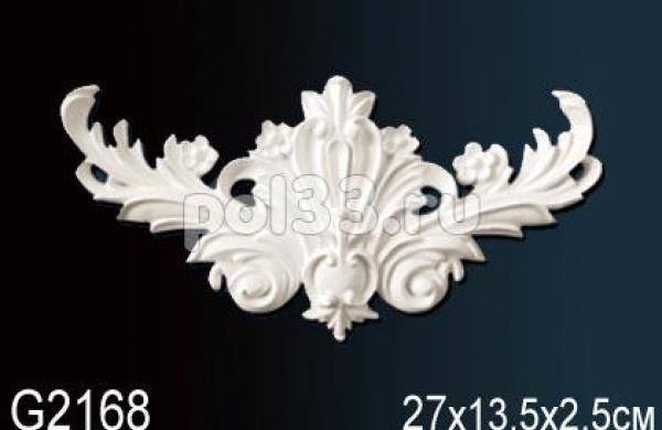 Фрагмент орнамента Perfect G2168