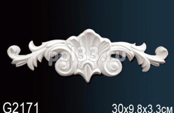 Фрагмент орнамента Perfect G2171