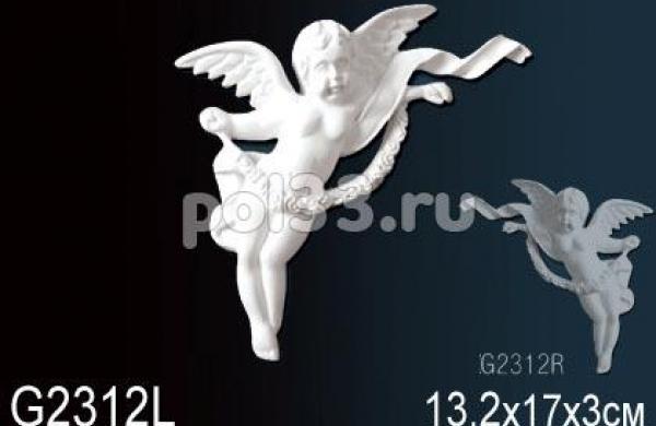 Фрагмент орнамента Perfect G2312L