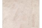 Ламинат Balterio коллекция Impressio Лофт белый 505 / IMP DK505