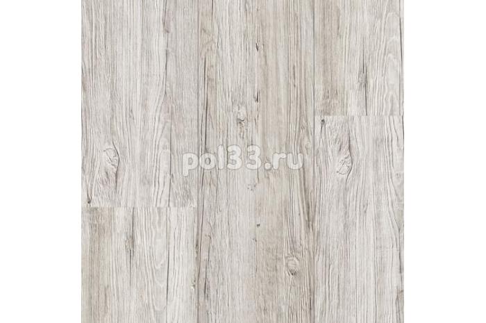 Ламинат Balterio коллекция Impressio Сосна обветренная 693 / IMP DK693