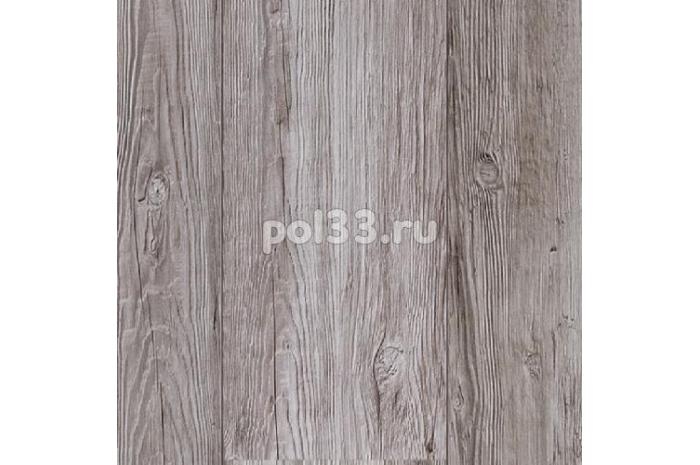 Ламинат Balterio коллекция Impressio Сосна причальная 704 / IMP DK704