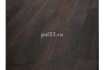 Ламинат Balterio коллекция Magnitude Дуб смолистый 580 / MAG DK580