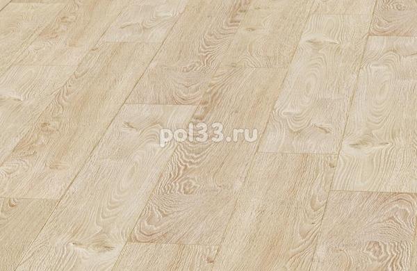 Ламинат Balterio коллекция Tradition elegant Дуб Ваниль 690 / TEL DK690