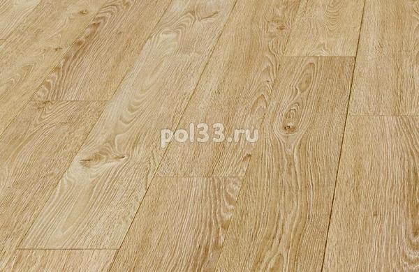 Ламинат Balterio коллекция Tradition elegant Дуб Имперcкий 692 / TEL DK692