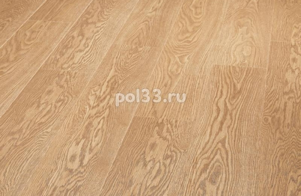 Ламинат Balterio коллекция Tradition elegant Дуб медовый 662 / TEL DK662