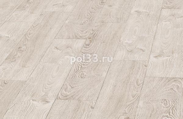 Ламинат Balterio коллекция Tradition elegant Дуб Морозный 705 / TEL DK705