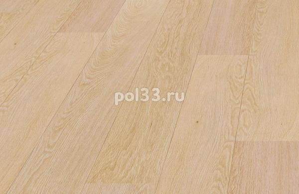 Ламинат Balterio коллекция Tradition elegant Дуб Шелковый 708 / TEL DK708