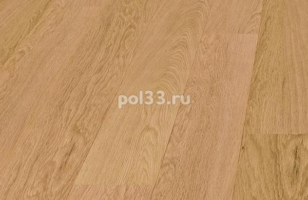 Ламинат Balterio коллекция Tradition elegant Дуб Ячменный 706 / TEL DK706