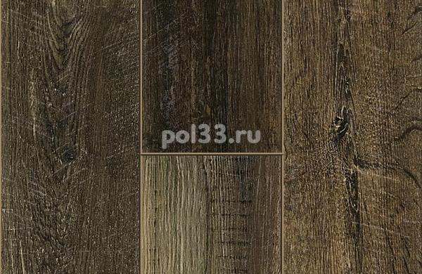 Ламинат Balterio коллекция Tradition Sculpture Москито Дикий 001