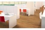Ламинат Balterio коллекция Tradition quatro Дуб либерти 437 / TRQ DK437