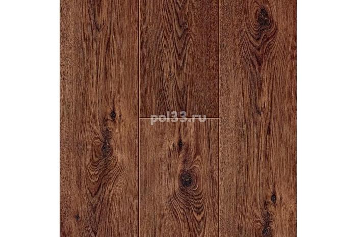 Ламинат Balterio коллекция Tradition quatro Дуб тасманский 498 / TRQ DK498
