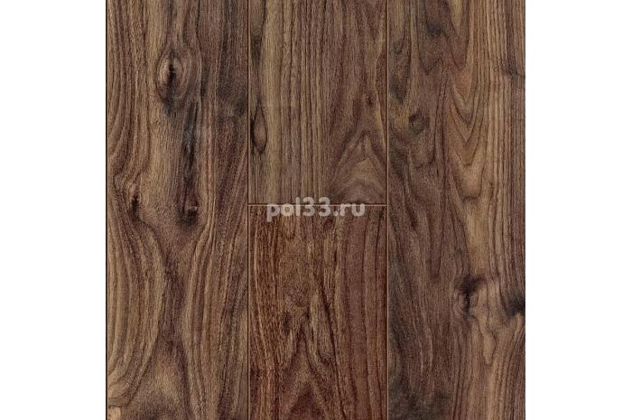 Ламинат Balterio коллекция Tradition quatro Орех селект 544 / TRQ DK544