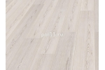 Ламинат Balterio коллекция Xperience plus Венецианский кипарис 758 / EXP DK758