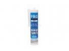 FDP500 Клей Orac-Decofix Pro 310 мл