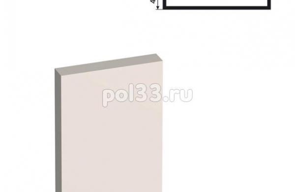 Пилястра Lepninaplast (Лепнинапласт) ПЛВ-250-2 2000 мм