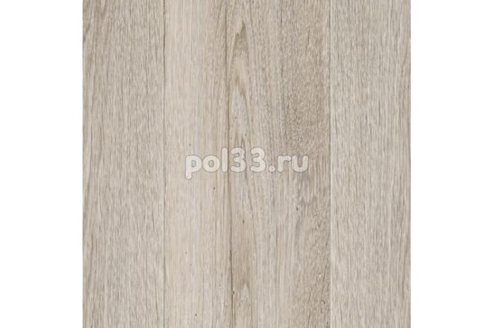 Ламинат Balterio коллекция Grandeur Дуб ренессансный 592 / GRD DK592