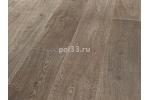 Ламинат Balterio коллекция Grandeur Дуб эрмитаж 601 / GRD DK601