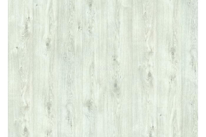 Ламинат Balterio коллекция Vitality Diplomat Дуб белый промасленный 619 -DK / DIP DK619