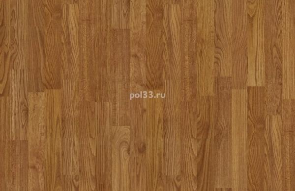 Ламинат Balterio коллекция Vitality Diplomat Дуб Натуральный 276 -DK / DIP DK276