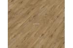 Ламинат Balterio коллекция Vitality Diplomat Дуб натуральный лакированный 583 -DK / DIP DK583