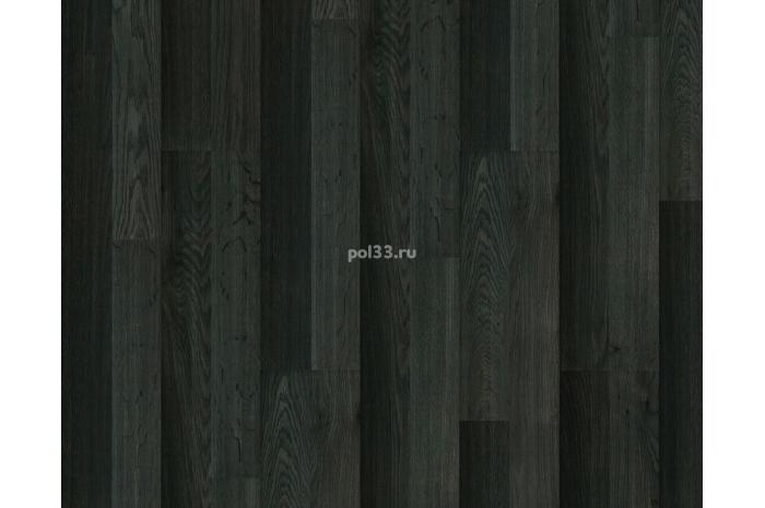 Ламинат Balterio коллекция Vitality Diplomat Дуб серый промасленный 585 -DK / DIP DK585